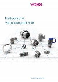 Hydraulik Schneidring leichte//schwere Reihe alle Größen Schneidringverschraubung
