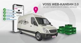 VOSS Webkanban 2.0